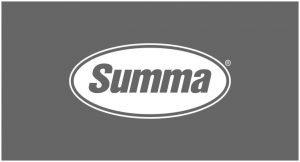 SUMMA_2